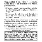 Premier Testosterone