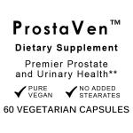 Premier ProstaVen