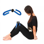 Body Stretching Device