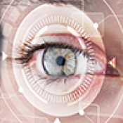 Eye and Vision Health Support