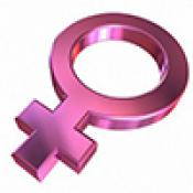Women's Health Support