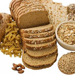 Boost Brain Health Food  – Whole grains